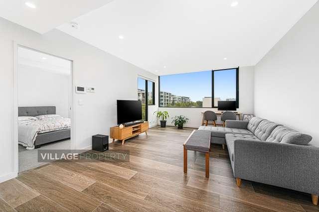 51/13-15 Mentmore Avenue, Rosebery NSW 2018