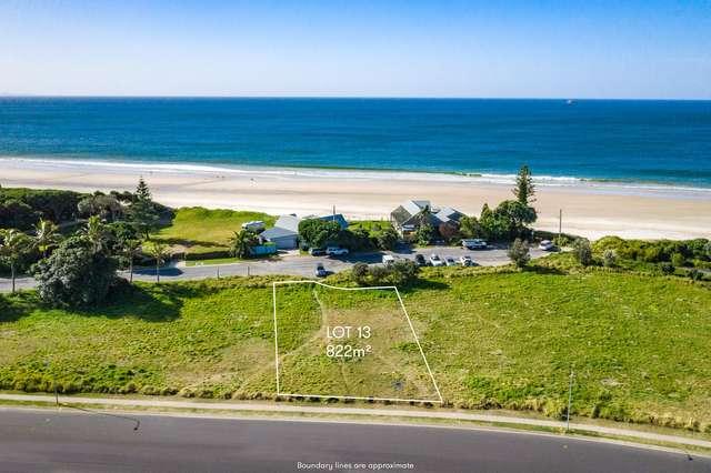 30 Kendall Street, Byron Bay NSW 2481