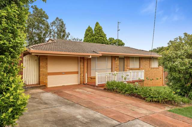 14 Dora Street, South Toowoomba QLD 4350