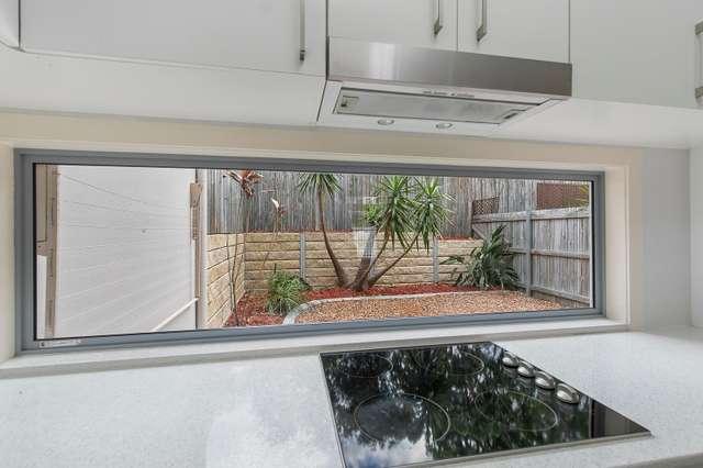 13/5 Daniells Street, Carina QLD 4152
