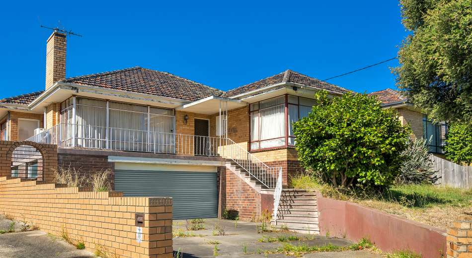 56 Summerhill Road, Reservoir VIC 3073