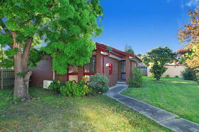 13 Hastings Court, Epping VIC 3076
