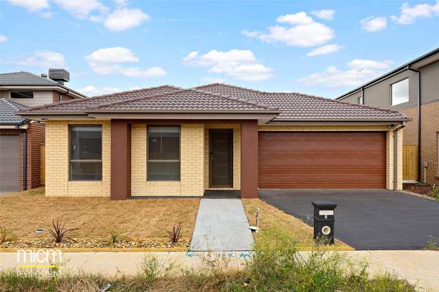 3 Dodson Drive, Point Cook VIC 3030