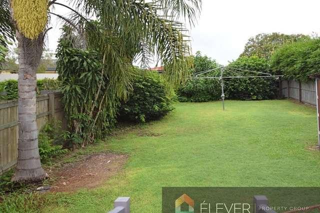 1/15 Sargent Street, New Farm QLD 4005