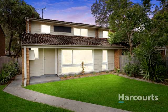 13 Wakool Street, Windale NSW 2306