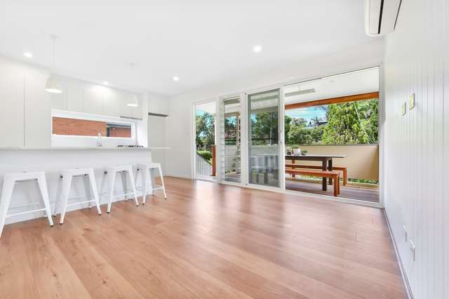 32b Oxford Falls Road, Beacon Hill NSW 2100