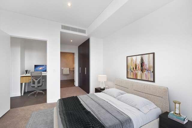 3005/1 Marshall Avenue, St Leonards NSW 2065