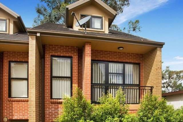 10/157 Kissing Point Road, Dundas NSW 2117