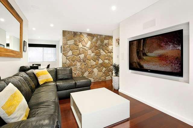 2/58 Bourke Street, North Wollongong NSW 2500