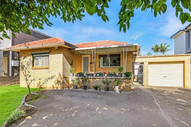 44 Scott Street, Toongabbie NSW 2146