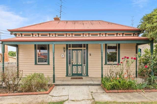 15 Trevor Street, Ballarat East VIC 3350