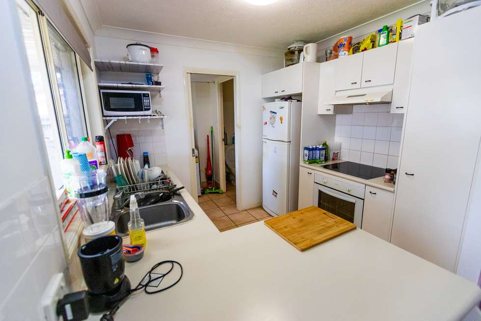 Third view of Homely townhouse listing, 827/2 Nicol Way, Brendale QLD 4500