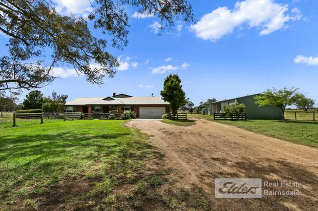 109 Mctaggarts Road, Eagle Point VIC 3878
