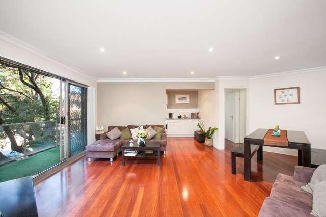 2/15 Parramatta Street, Cronulla NSW 2230