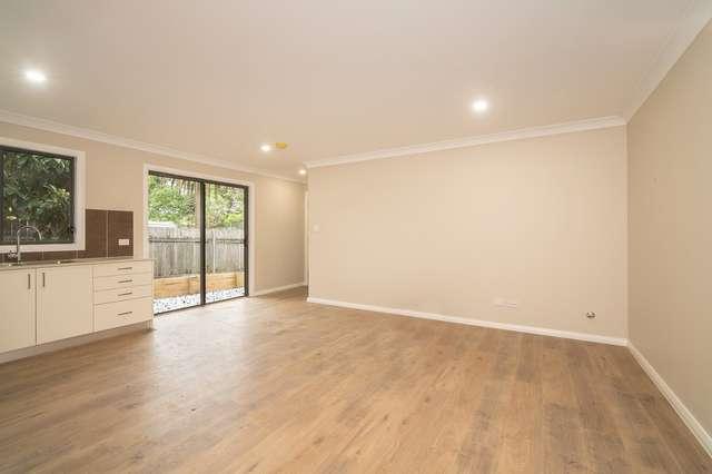 76a Victor Road, Narraweena NSW 2099