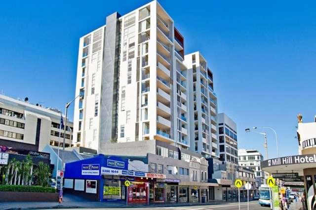 W604/310-330 Oxford Street, Bondi Junction NSW 2022