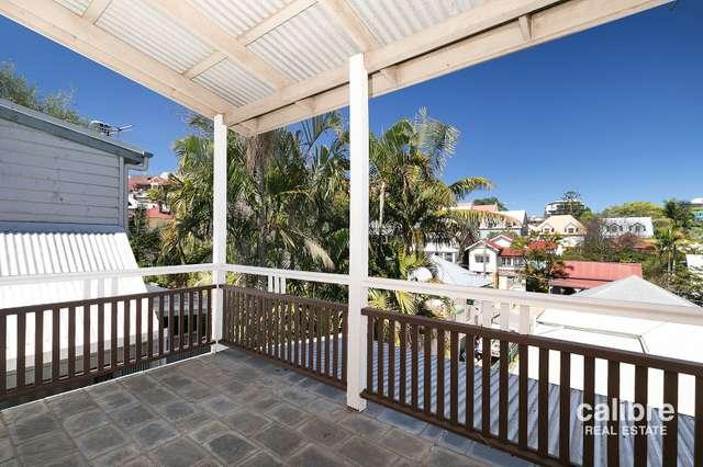 44 Judge Street, Petrie Terrace QLD 4000