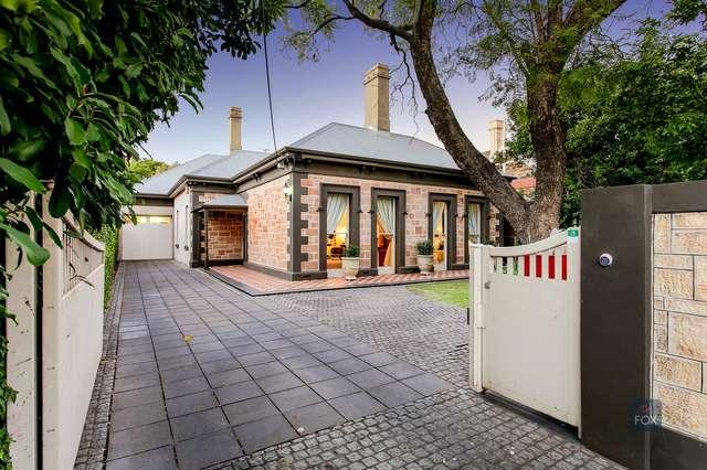 100 Finniss Street, North Adelaide SA 5006