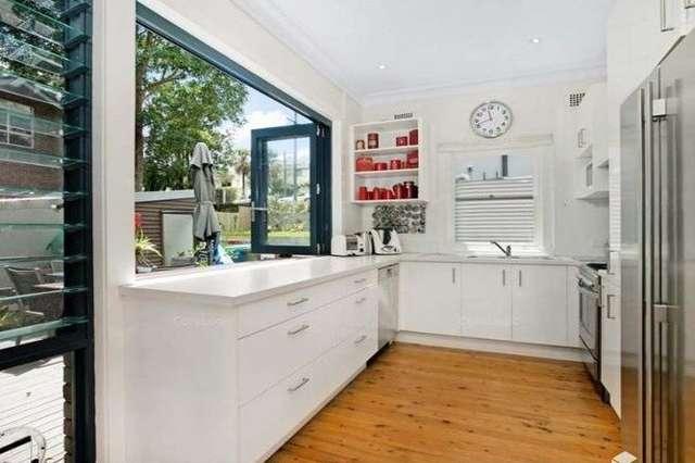 4 Baltic Street, Fairlight NSW 2094