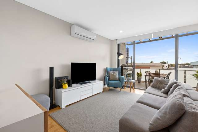 7/261 Condamine Street, Manly Vale NSW 2093