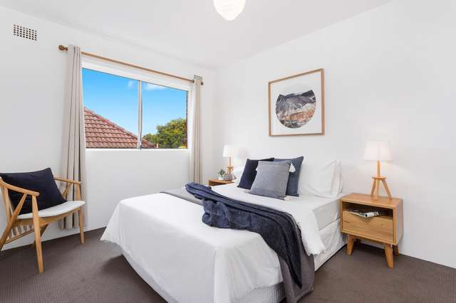8/12-14 Woodbury Street, Marrickville NSW 2204