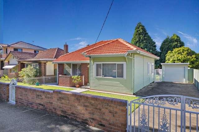 18 Ryrie Road, Earlwood NSW 2206