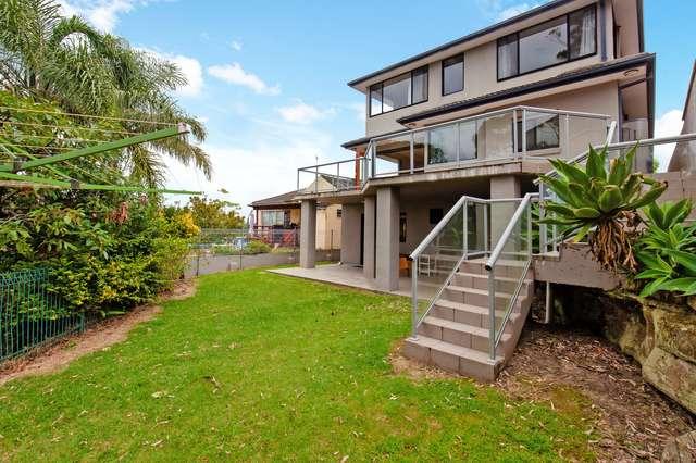 65 Consul Road North, Narraweena NSW 2099