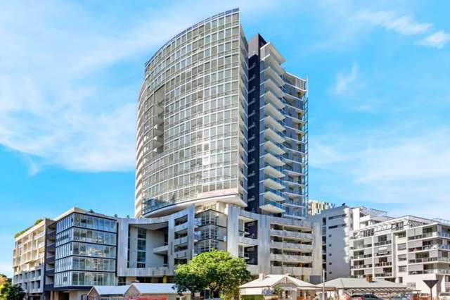 1003/23 Hassall Street, Parramatta NSW 2150