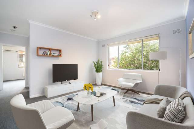 6/426 Pittwater Road, North Manly NSW 2100