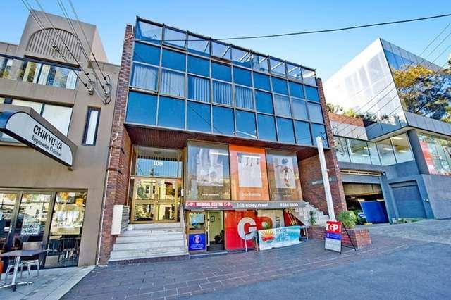 8/108 Ebley Street, Bondi Junction NSW 2022