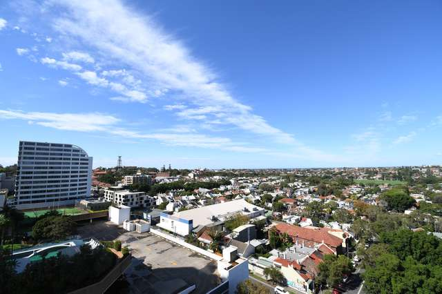 55/17-23 Newland Street, Bondi Junction NSW 2022