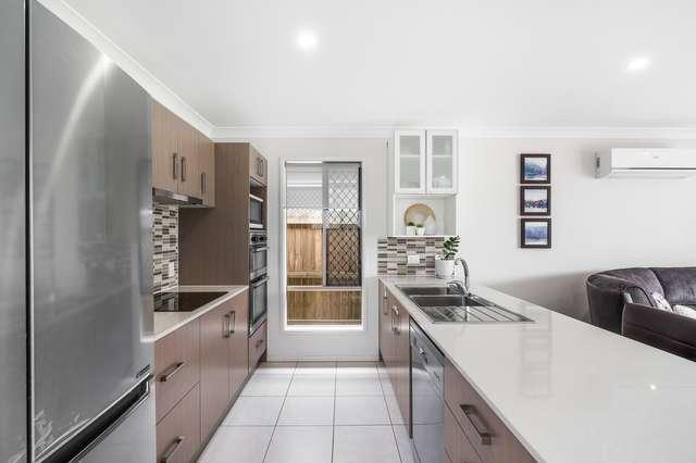 49 Randall Road, Wynnum West QLD 4178