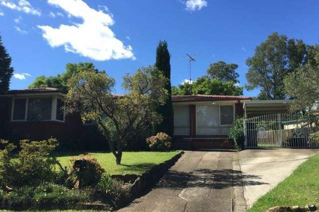149 Glanmire Road, Baulkham Hills NSW 2153