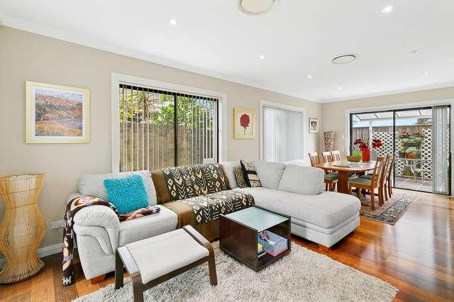 36C Rayner Avenue, Narraweena NSW 2099