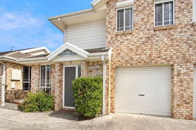3/14 Northview Terrace, Figtree NSW 2525