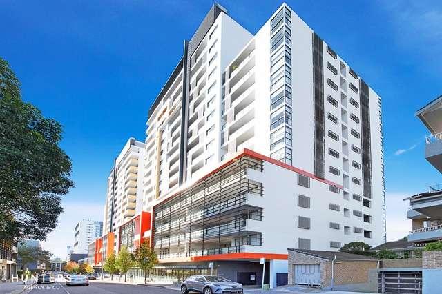 1106B/8 Cowper Street, Parramatta NSW 2150