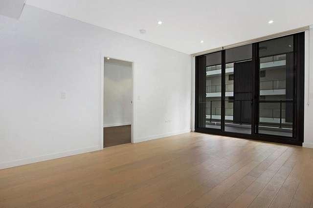 1103/13 Angas Street, Meadowbank NSW 2114