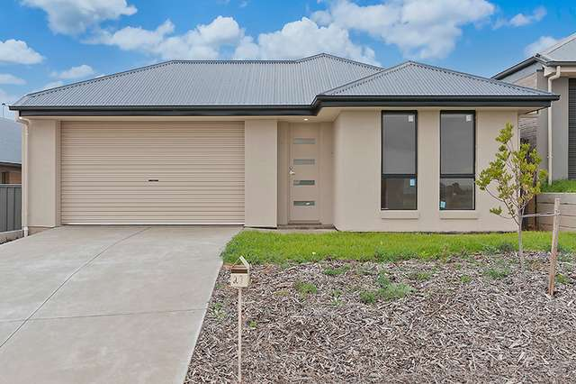 27 Highview Drive, Hillbank SA 5112