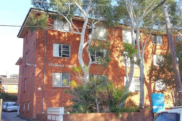 5/5 Trickett Road, Woolooware NSW 2230