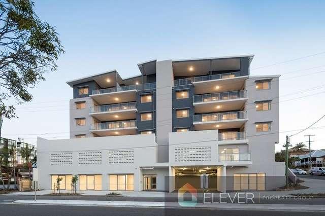 13/57 Rosemount Terrace, Windsor QLD 4030