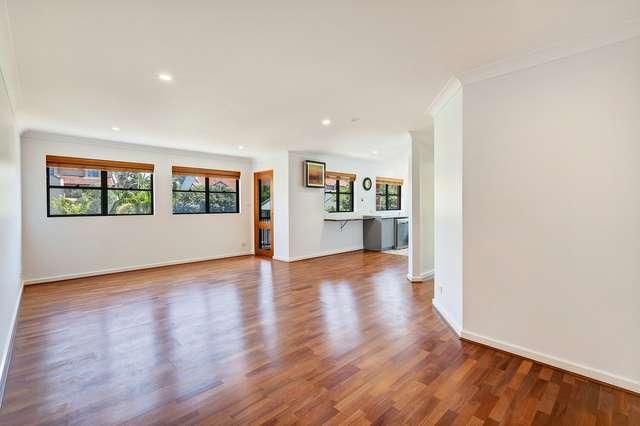49/69 Allen Street, Leichhardt NSW 2040