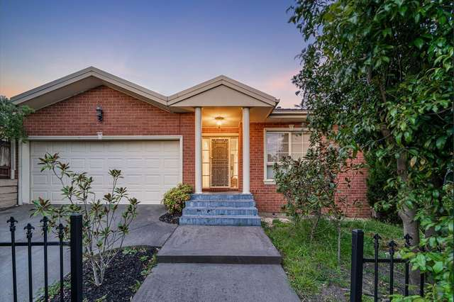 20 Dion Street, Doncaster VIC 3108