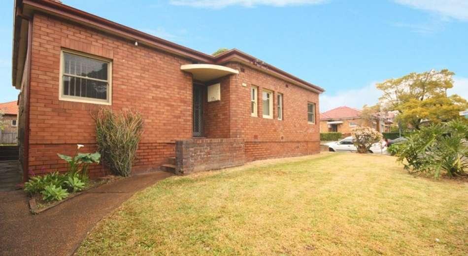 37B Broughton Street, Concord NSW 2137