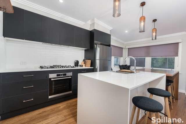 35 Dawson Street, Waratah NSW 2298