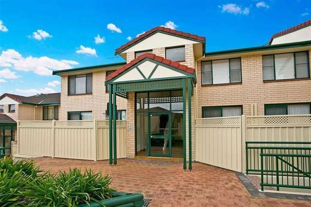39/512 Victoria Road, Ryde NSW 2112