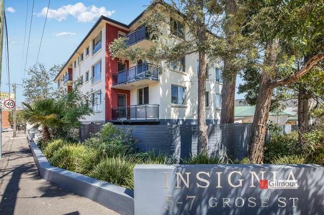 1/5-7 Grose Street, Parramatta NSW 2150