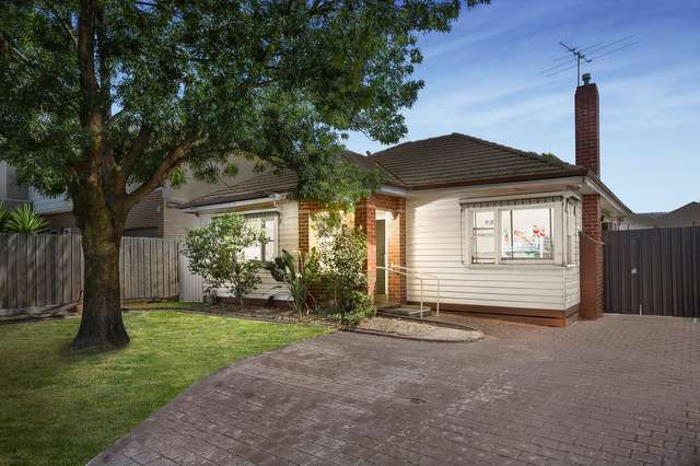 193 Sussex Street, Pascoe Vale VIC 3044