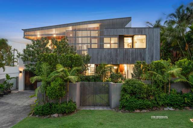 10 Ross Crescent, Sunshine Beach QLD 4567