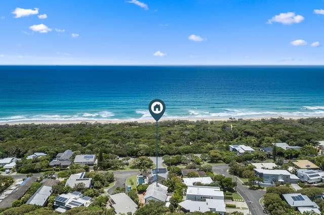 1/3 Belah Court, Marcus Beach QLD 4573