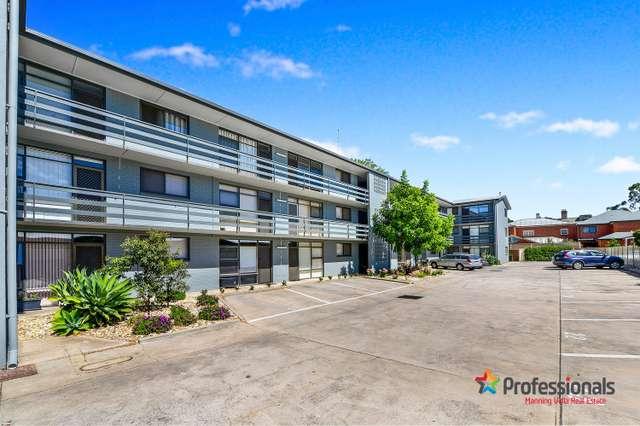 15/150 Childers Street, North Adelaide SA 5006